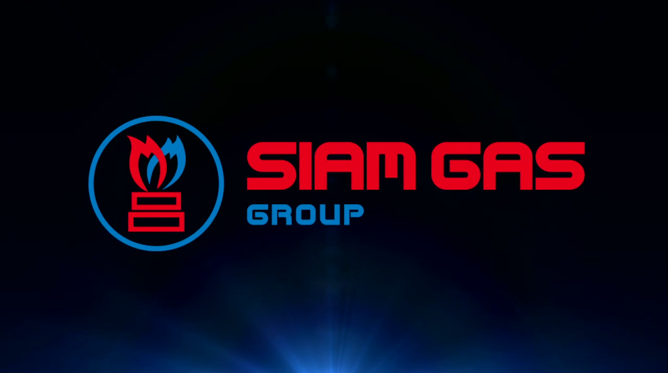 Siam Gas Group Video Placeholder